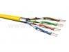 Kabel kategorii 6 F/UTP 300 MHz LSOH - MegaLine E2-30 F/U