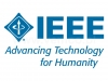 IEEE 802.3 Next-Generation BASE-T Study Group
