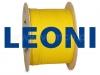 Kabel kat. 7 MegaLine PRO 1000 od LEONI
