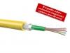 Kabel FO SM uniwersalny E9 OS2 FE90 - GigaLine KL-U-D(ZN)BH