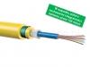 Kabel FO SM uniw. zbroj. E9 OS2 FE120 - GigaLine KL-U-DQ(ZN)H(SR)H