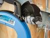 Systemy przeciągania kabli Tuff-Grip od 180zł