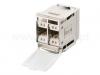 Moduł kategorii 7A FTP 4K7A (TERA) Connect100