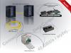 Dla serwerowni i Data Center – moduł ARJ45