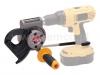 Narzędzie mechaniczne do cięcia kabli o przekroju do 500mm2 PowerBlade™