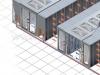 Pomorskie Centrum Przetwarzania Danych