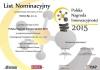 Polska Nagroda Innowacyjności