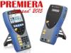 Miernik sieci LanTEK III 1000 MHz - PREMIERA!