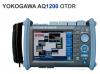 Reflektometr AQ1200 Yokogawa