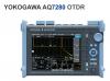 Reflektometr OTDR AQ7280 Yokogawa