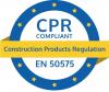 Dyrektywa CPR EN 50575