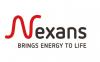 VEMCO Dystrybutorem Okablowania NEXANS