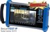 Tester SecuriTEST IP - Nowość!