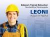Szkolenie z instalacji i pomiarów sieci LAN