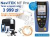 Promocja NaviTEK NT PRO - z dotykowym ekranem