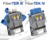 Adaptery światłowodowe FiberTEK