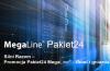 Kampania LEONI - MegaLine Pakiet24