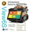 Spawarka View 6S INNO Instrument