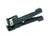 Stripper IDEAL 45-165 do zdejmowania izolacji z kabli UTP i FTP
