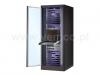 Szafa 19 800x1000 Tecno 1000 - Standard