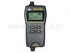 Tester kabli przemysłowych IENet PRO - Zaprzestanie produkcji