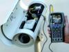 Testery CCTV