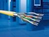 Kable instalacyjne