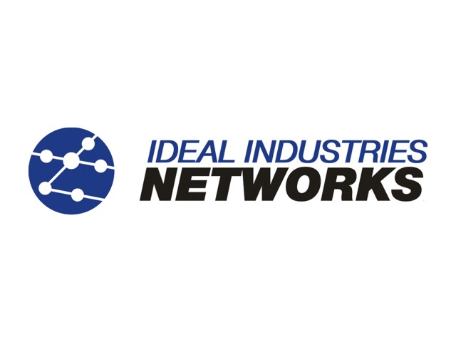 Logo IDEAL Industries